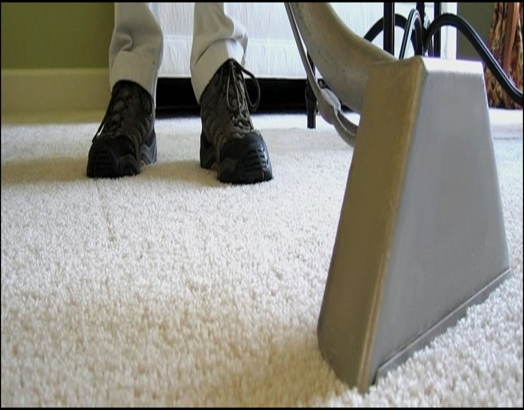 Arlington Tx Carpet Cleaning