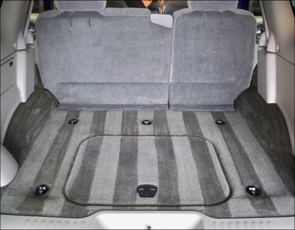 auto-detailing-carpet-extractor Auto Detailing Carpet Extractor