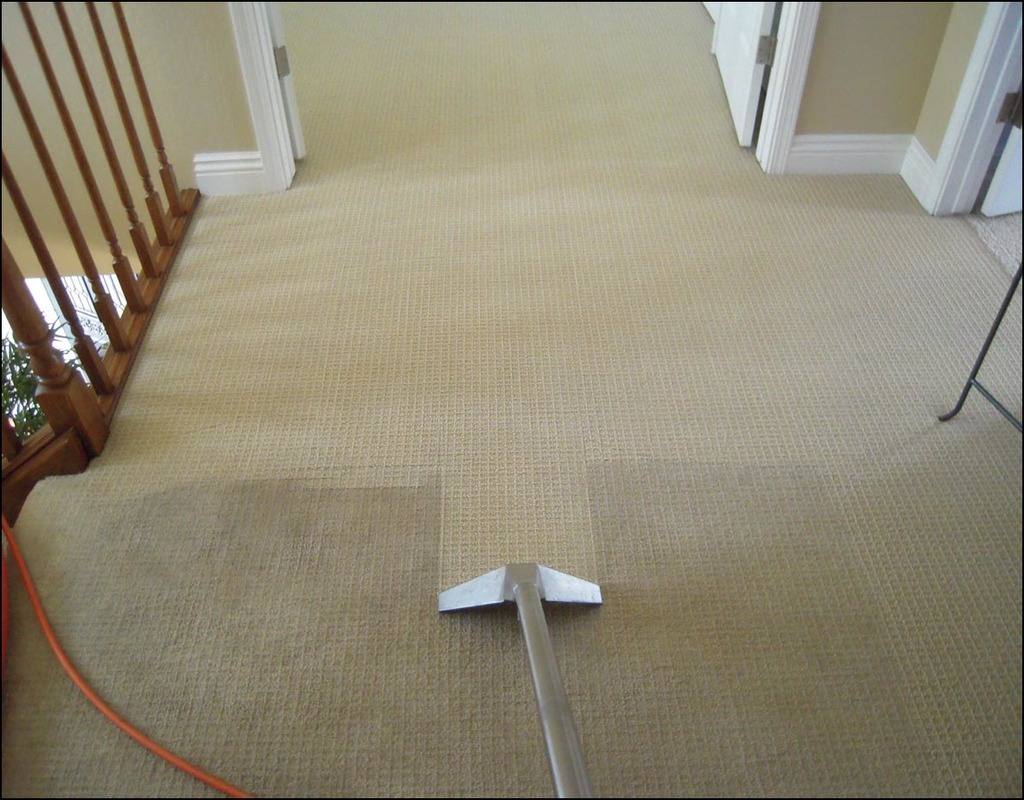 cape-cod-carpet-cleaning Cape Cod Carpet Cleaning