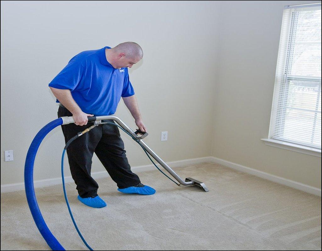 Carpet Cleaners Columbus Ga Cruzcarpets Com