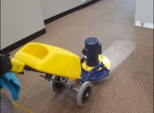 Carpet Cleaners Hartford Ct