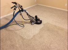 Carpet Cleaners Lexington Ky