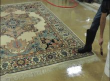 Carpet Cleaners Littleton Co