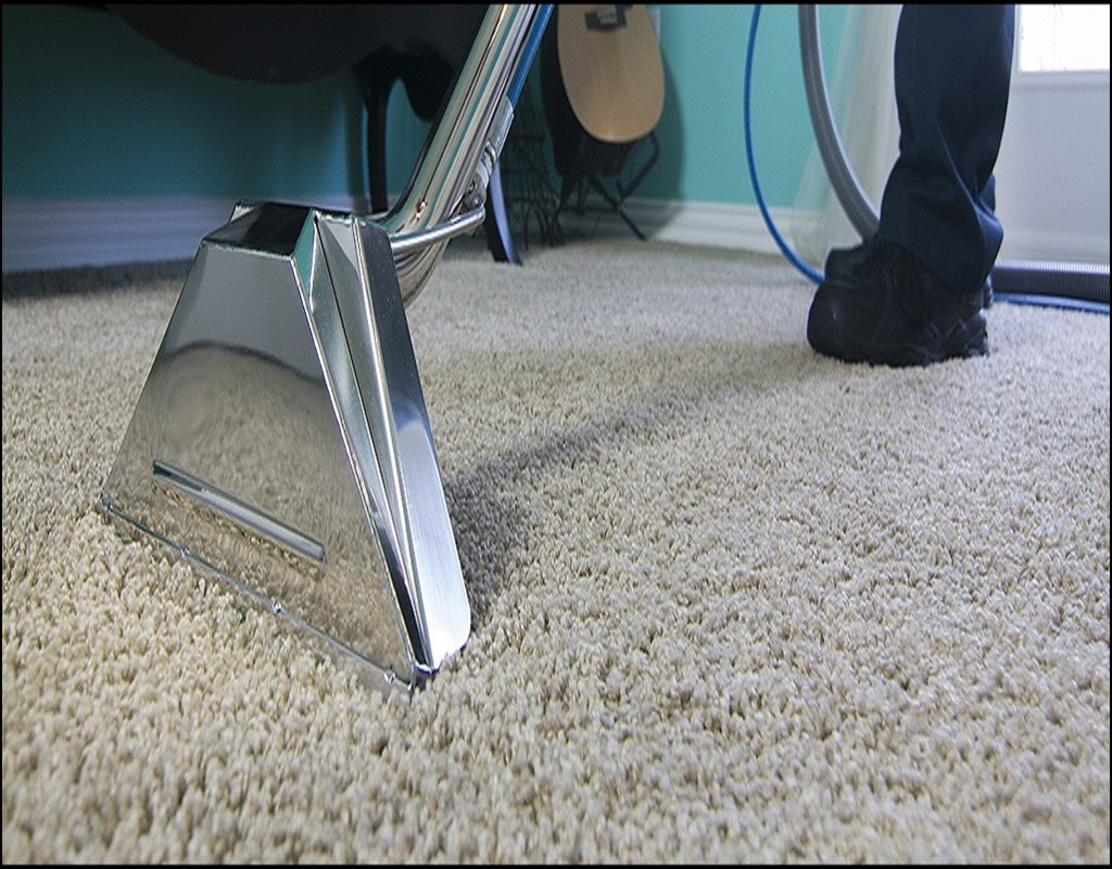 Carpet Cleaners Louisville Ky