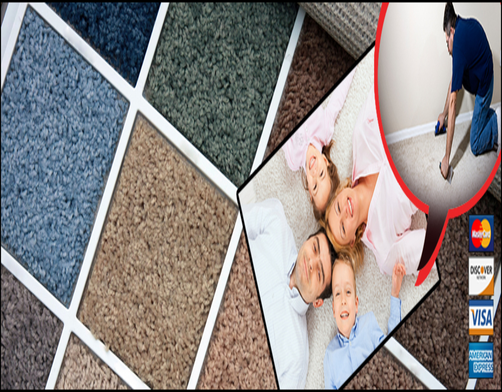 Carpet Cleaners Vallejo Ca