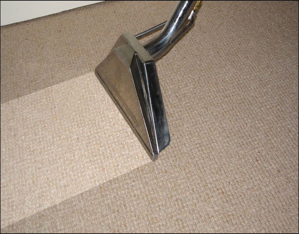 Carpet Cleaning Cedar Rapids Cruzcarpets Com