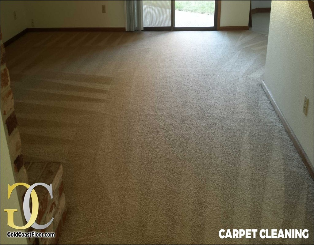 carpet-cleaning-citrus-heights-ca Carpet Cleaning Citrus Heights Ca