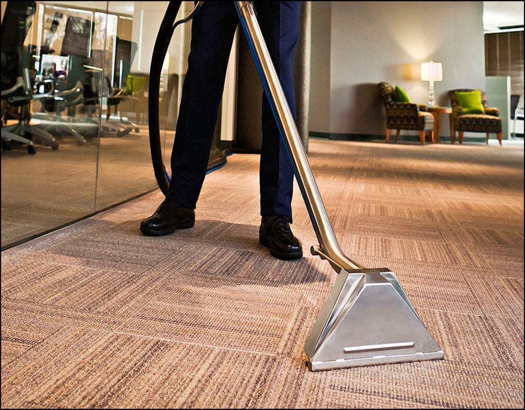 Carpet Cleaning Clayton Nc