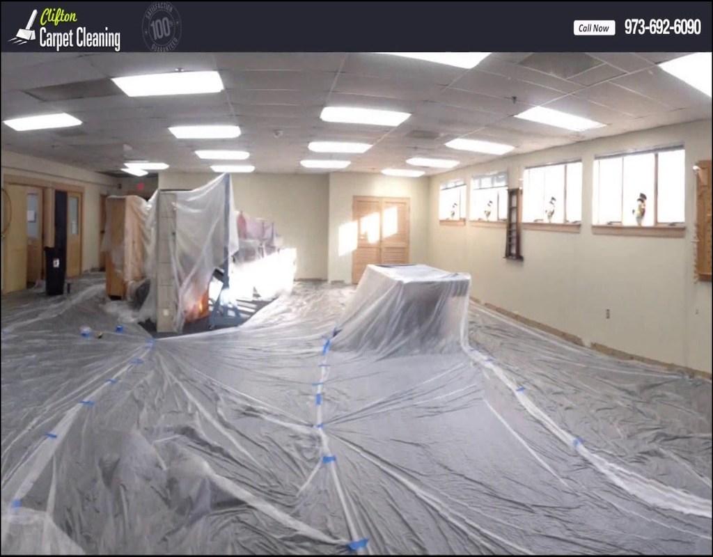 carpet-cleaning-clifton-nj Carpet Cleaning Clifton Nj