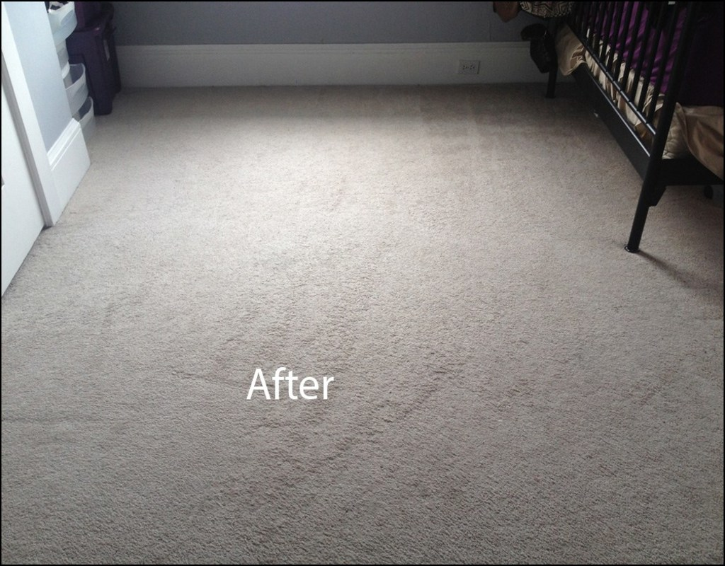 carpet-cleaning-delray-beach-florida Carpet Cleaning Delray Beach Florida