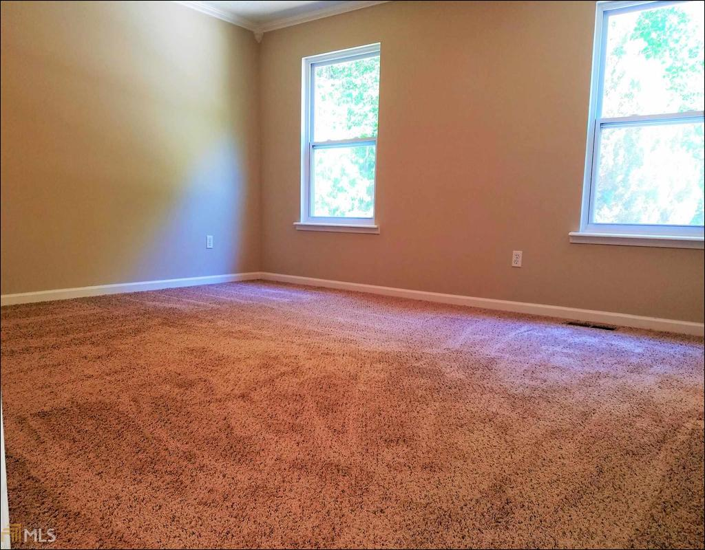 Carpet Cleaning Douglasville Ga