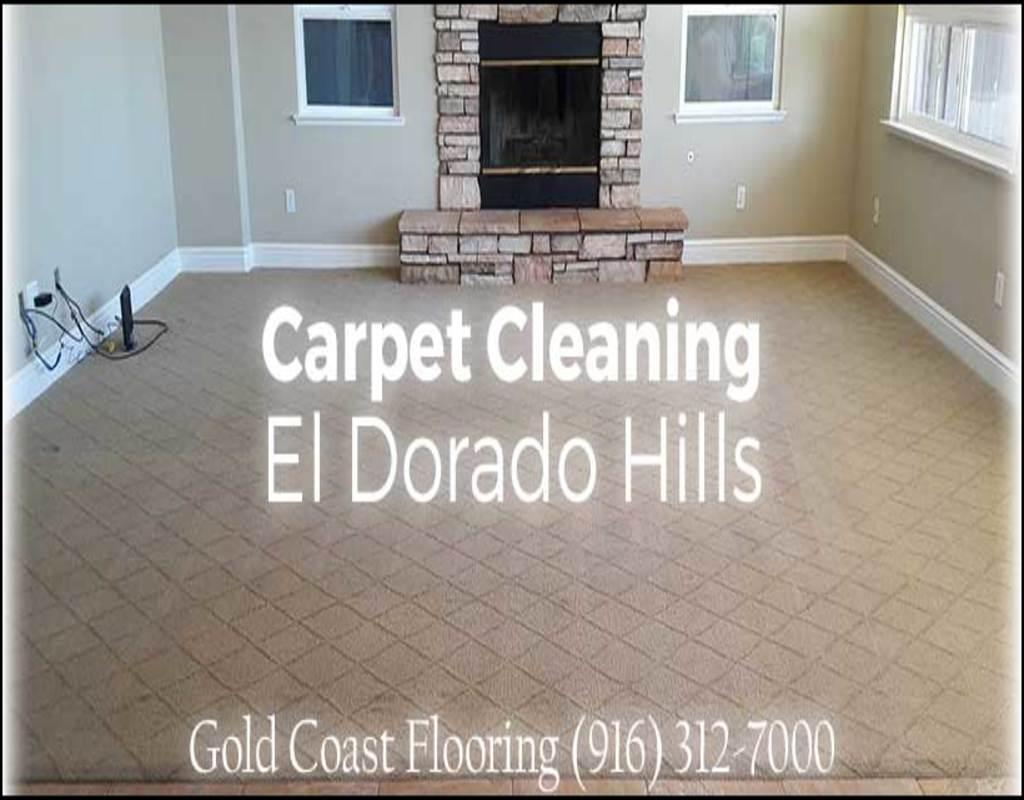 carpet-cleaning-el-dorado-hills Carpet Cleaning El Dorado Hills