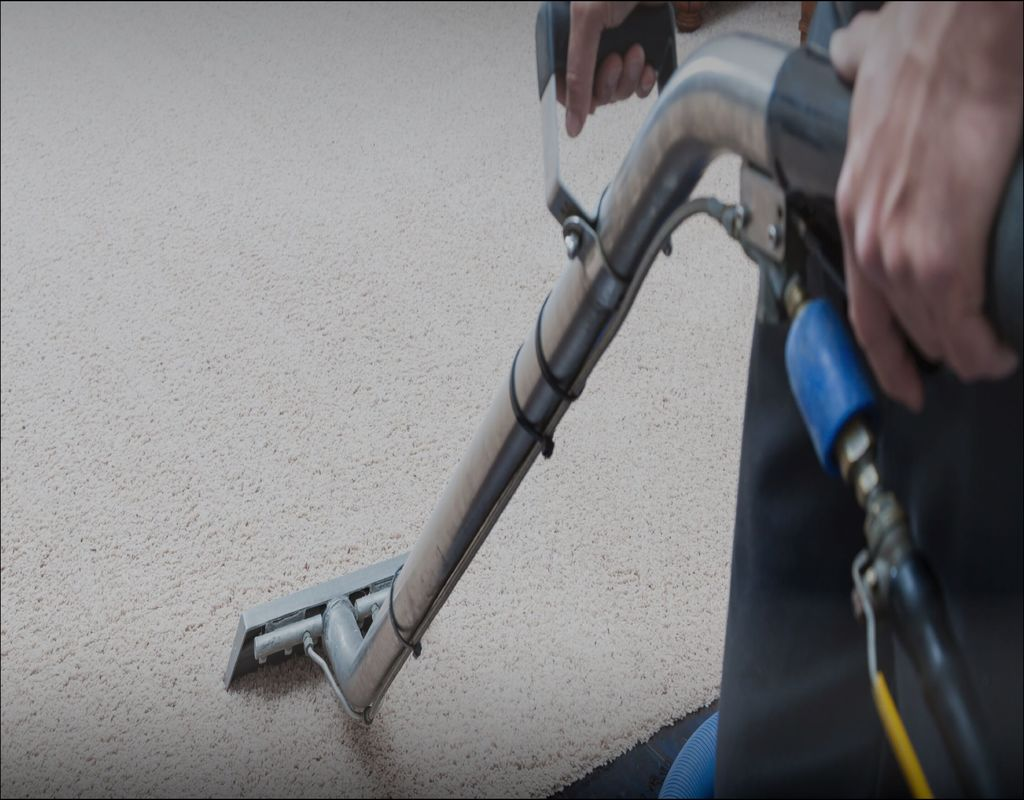 carpet-cleaning-el-paso-tx Carpet Cleaning El Paso Tx