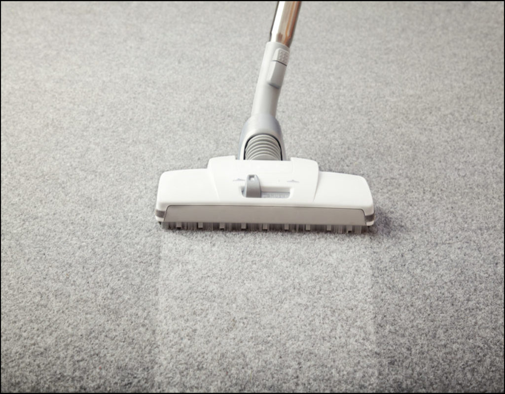 Carpet Cleaning Fairfax Va