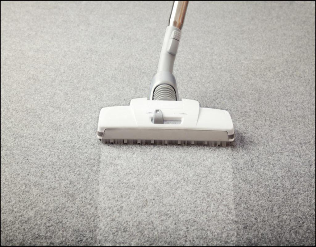 carpet-cleaning-fairfax-va Carpet Cleaning Fairfax Va