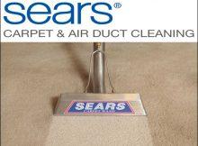 Carpet Cleaning Flint Mi