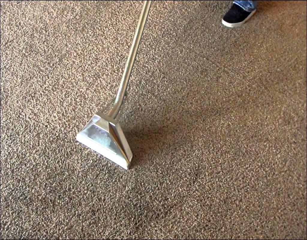 Carpet Cleaning Fond Du Lac