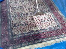 Carpet Cleaning Franklin Tn