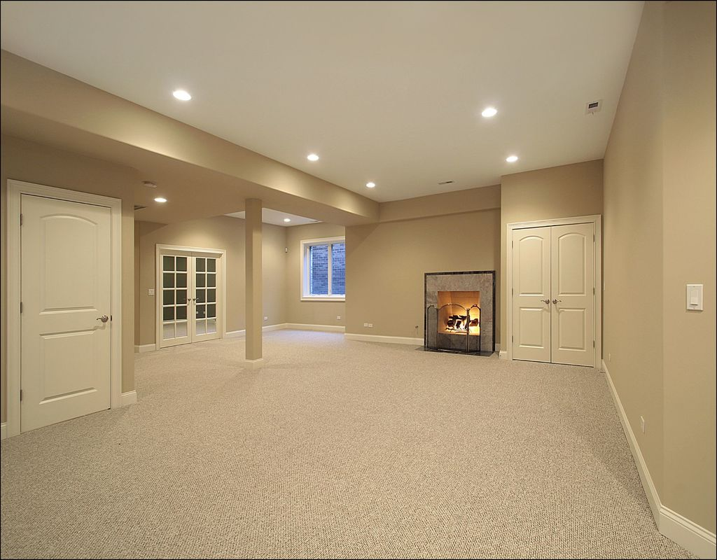 Carpet Cleaning Frederick Md