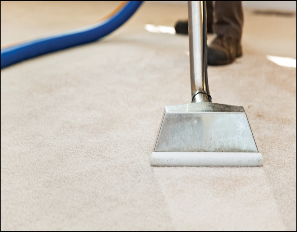 carpet-cleaning-ft-lauderdale Carpet Cleaning Ft Lauderdale