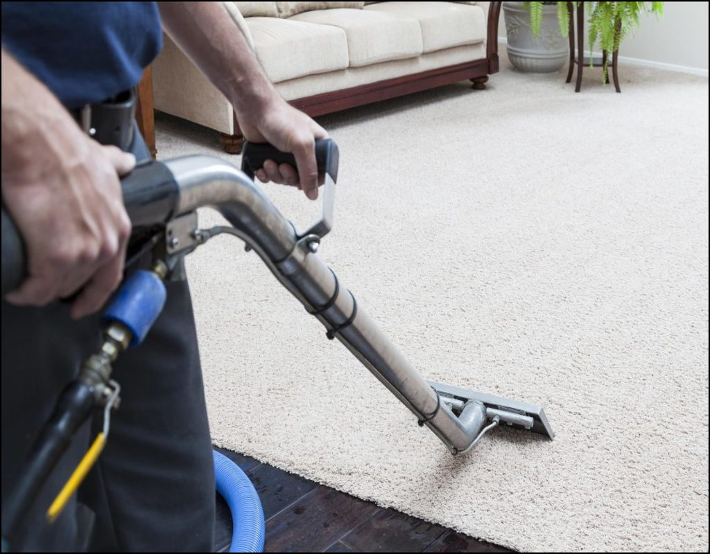 carpet-cleaning-georgetown-tx Top Carpet Cleaning Georgetown Secrets