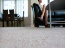 Carpet Cleaning Harrisburg Pa