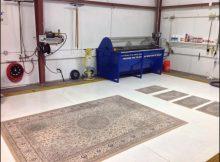 Carpet Cleaning In Bellflower Ca