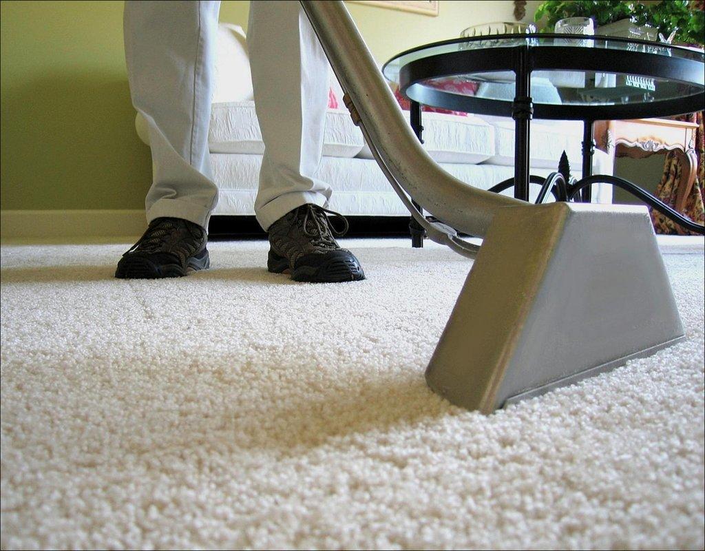 carpet-cleaning-in-dearborn-mi Carpet Cleaning In Dearborn Mi