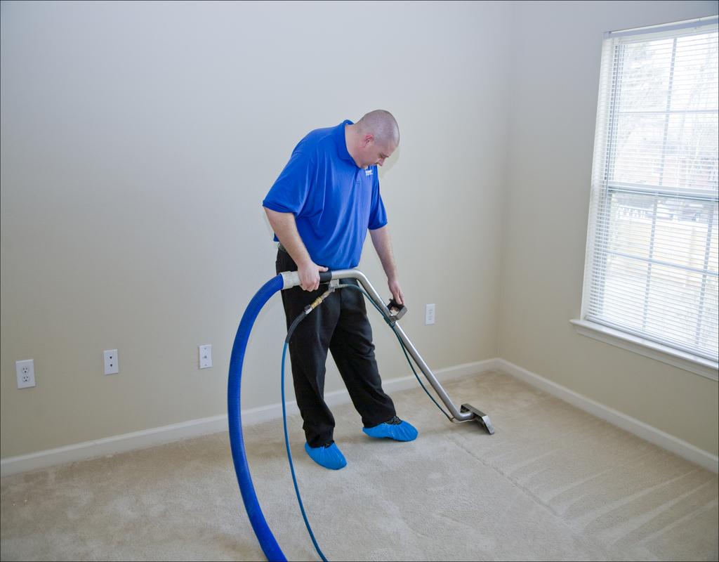 carpet-cleaning-in-keller-tx Carpet Cleaning In Keller Tx