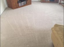 Carpet Cleaning In Melbourne Fl