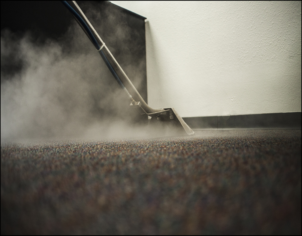 carpet-cleaning-in-mesa-az Carpet Cleaning In Mesa Az