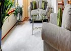 Carpet Cleaning Manchester Nh