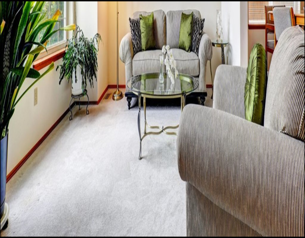 carpet-cleaning-manchester-nh Carpet Cleaning Manchester Nh