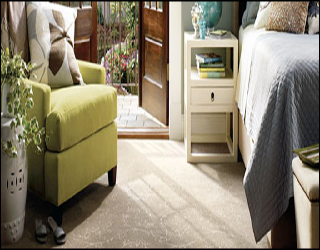 Carpet Cleaning New Berlin Wi