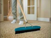 Carpet Cleaning Newport News Va