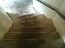Carpet Cleaning Overland Park