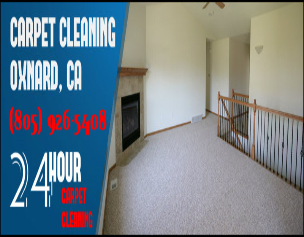 carpet-cleaning-oxnard-ca Carpet Cleaning Oxnard Ca