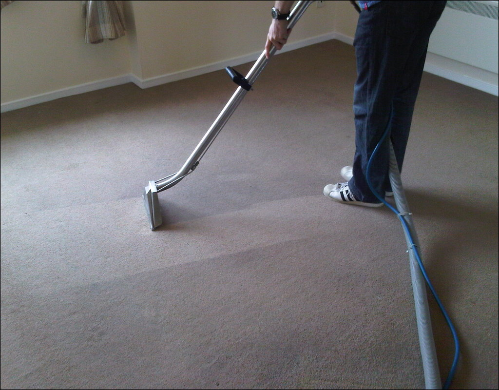 carpet-cleaning-pacific-palisades Carpet Cleaning Pacific Palisades