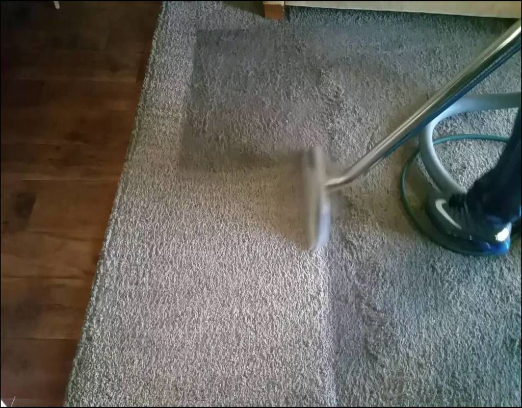 carpet-cleaning-peoria-az Carpet Cleaning Peoria Az