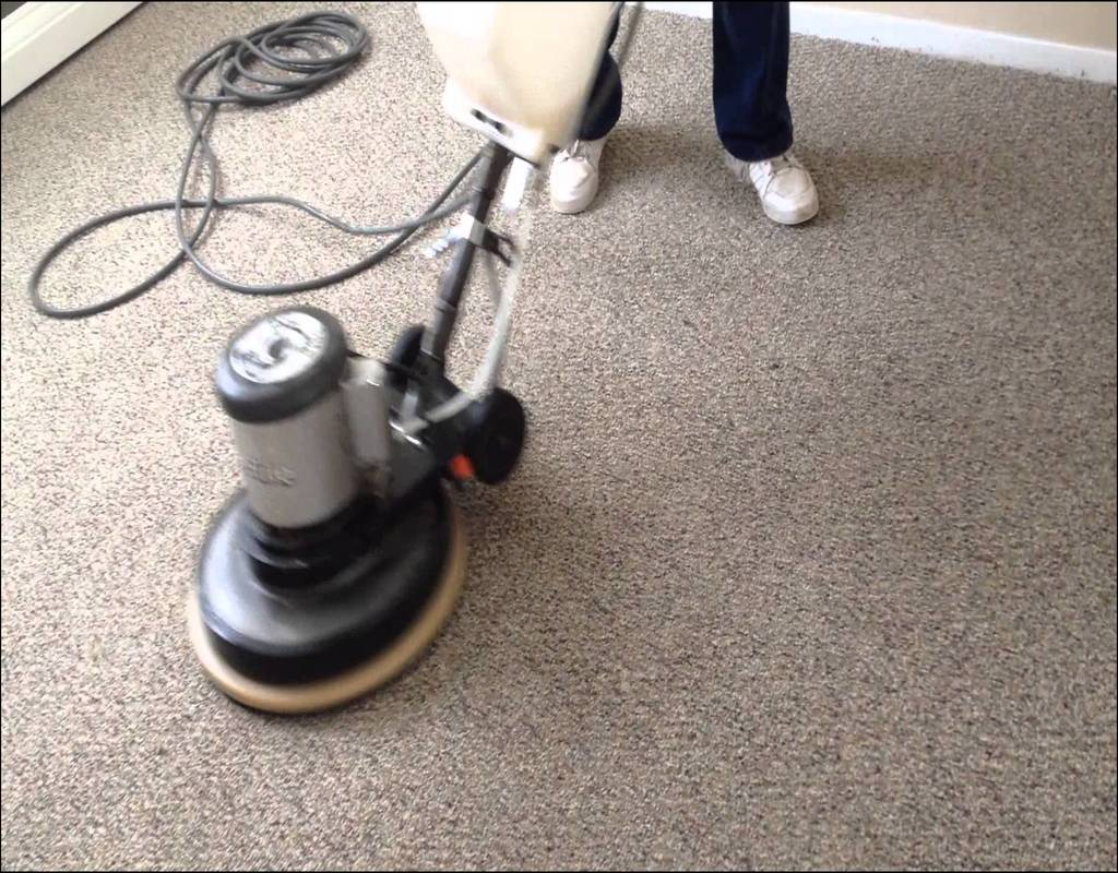 carpet-cleaning-peoria-il Carpet Cleaning Peoria Il