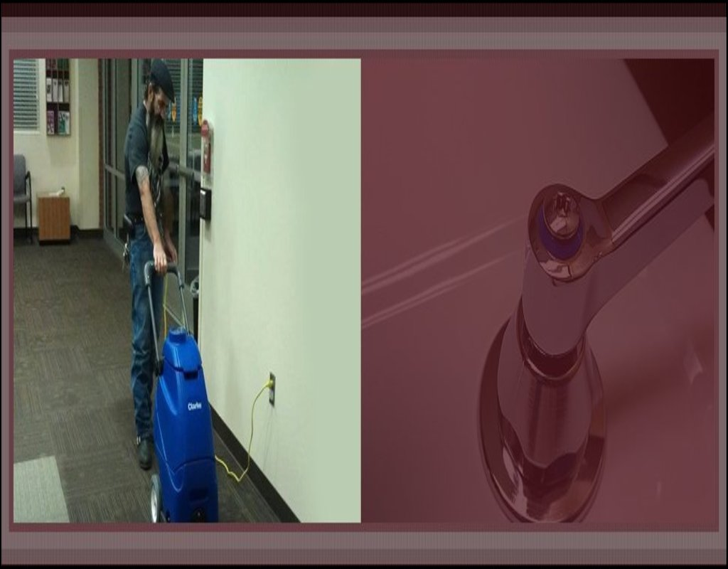 carpet-cleaning-pueblo-colorado Carpet Cleaning Pueblo Colorado