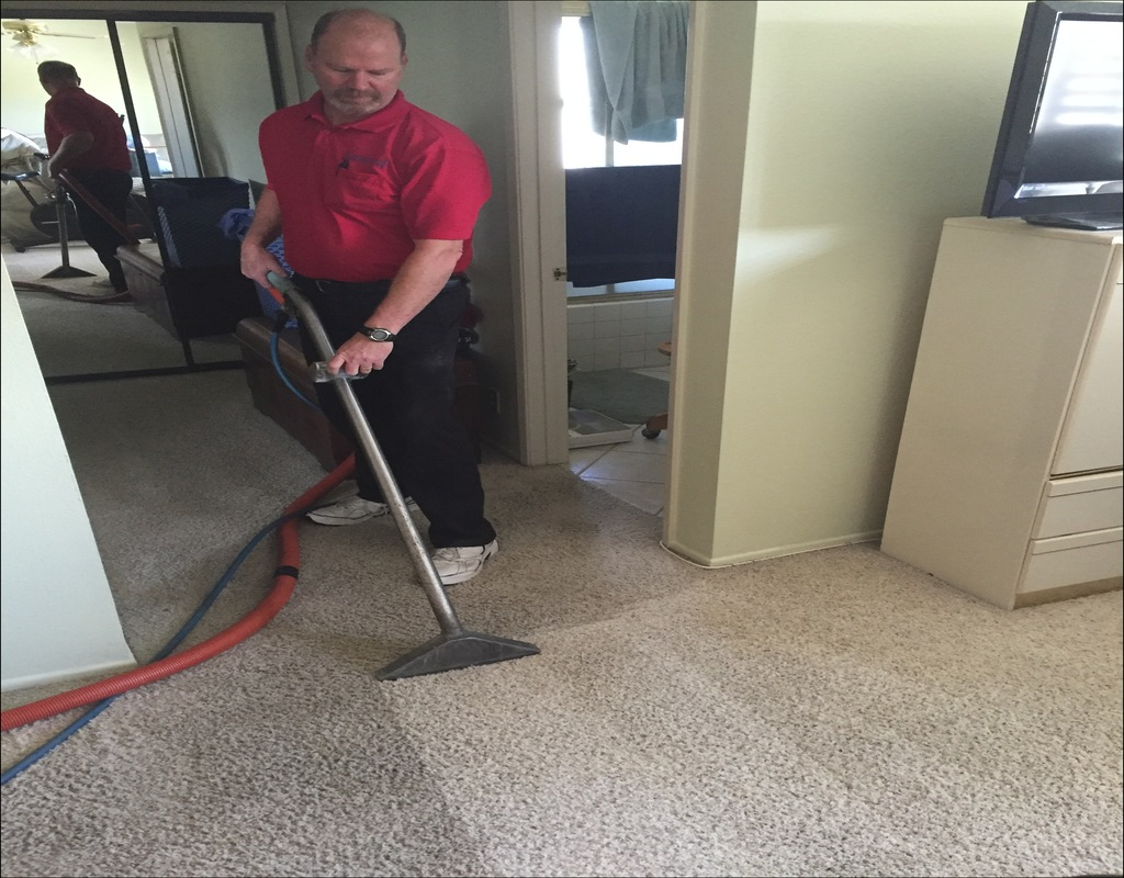 carpet-cleaning-rancho-cucamonga-ca Carpet Cleaning Rancho Cucamonga Ca