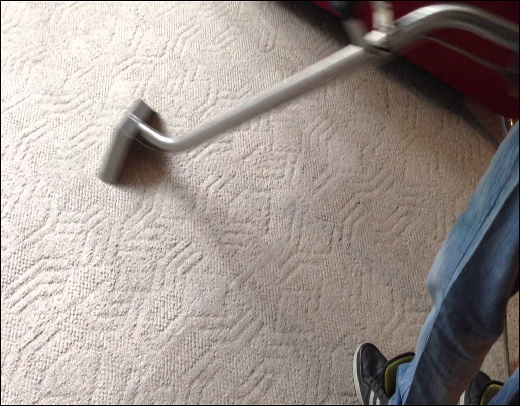 Carpet Cleaning Rancho Cucamonga