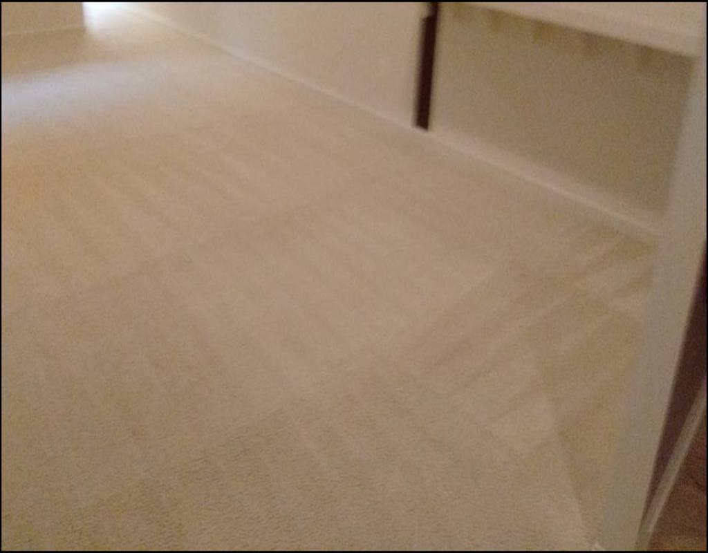 carpet-cleaning-rockville-md Carpet Cleaning Rockville Md