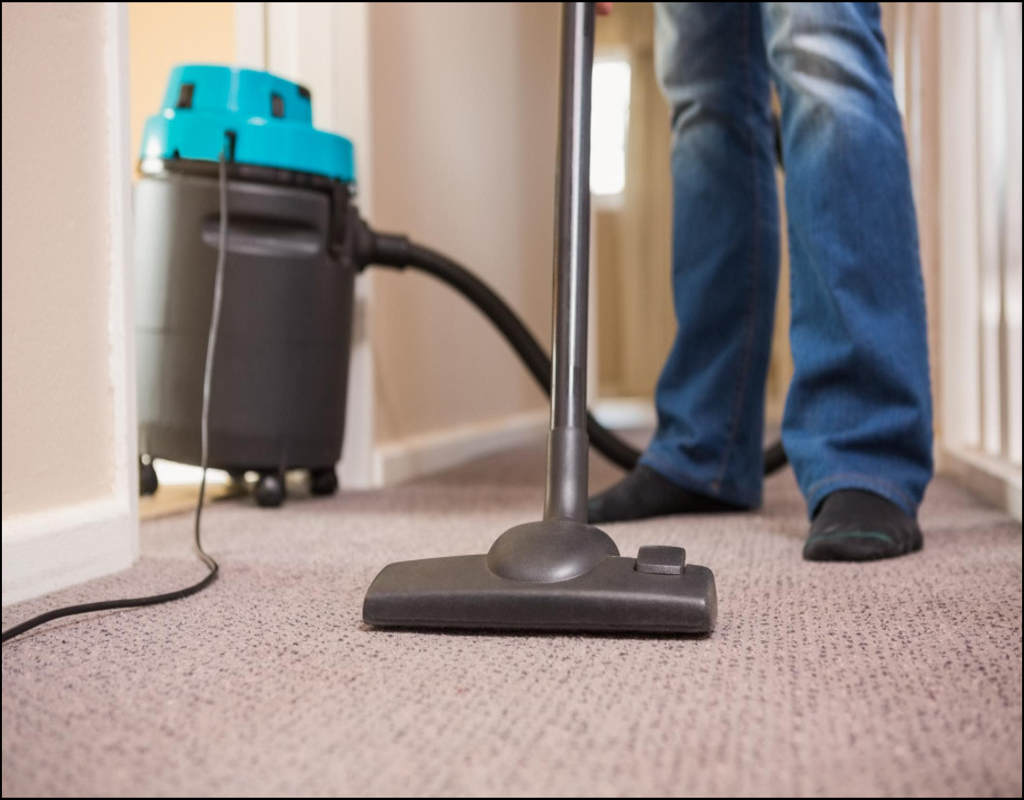 carpet-cleaning-st-paul-mn Carpet Cleaning St Paul Mn