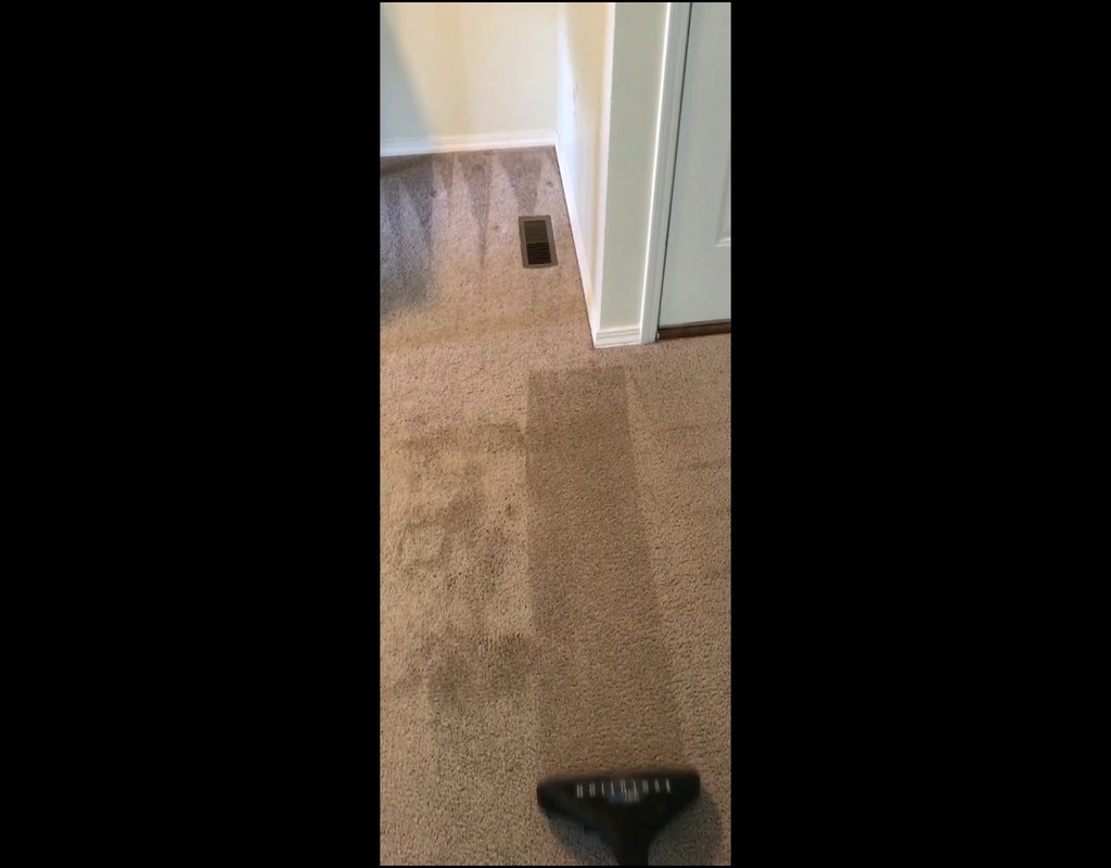 carpet-cleaning-streamwood-il Carpet Cleaning Streamwood Il