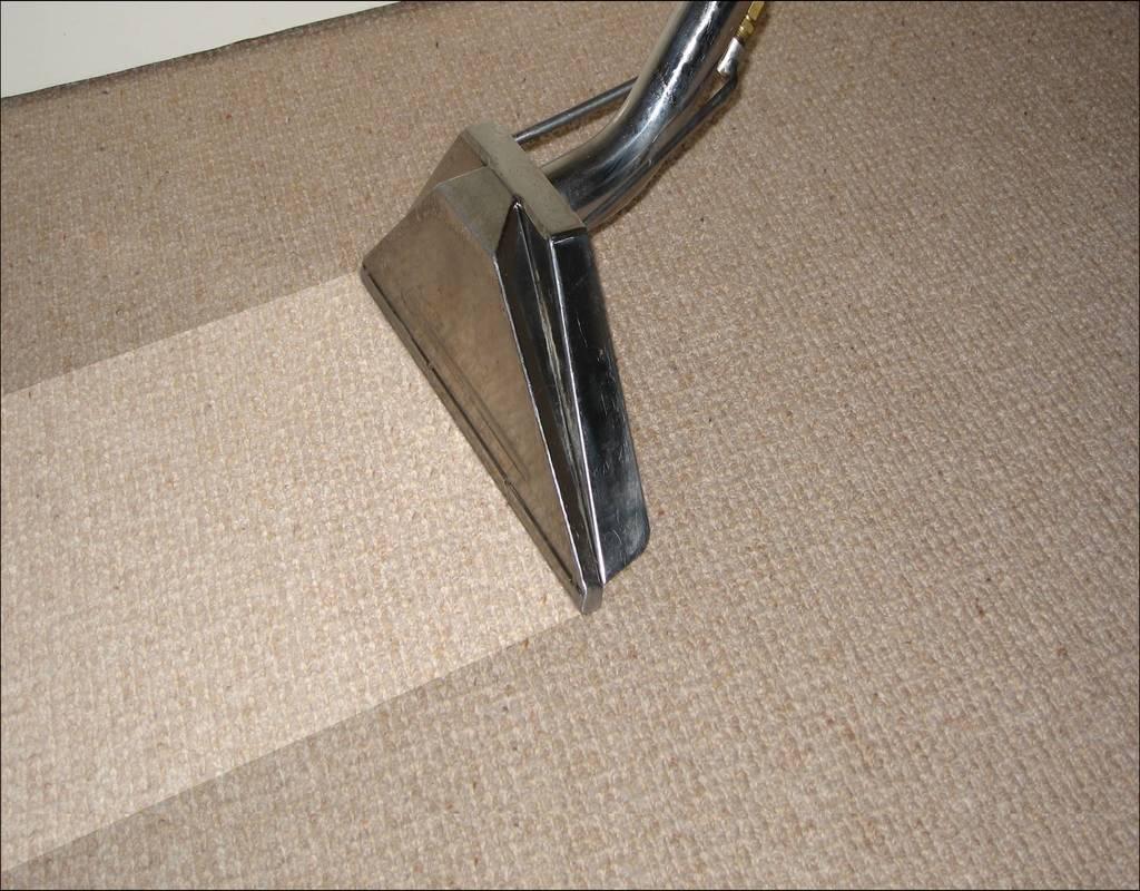 carpet-cleaning-woodstock-ga Carpet Cleaning Woodstock Ga