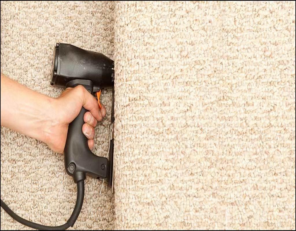 carpet-installation-lansing-mi Carpet Installation Lansing Mi