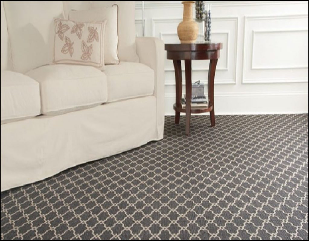 carpet-installation-rockville-md Carpet Installation Rockville Md