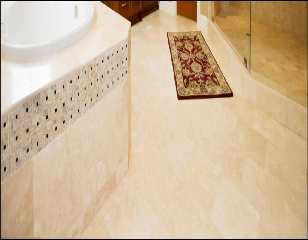 carpet-installers-san-diego Carpet Installers San Diego
